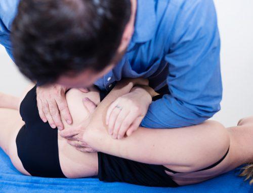 De 3 grootste misvattingen over rug- en nekpijn