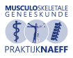 Praktijk Naeff Logo